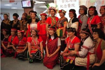2014原住民文化季