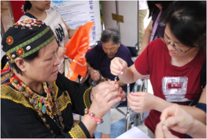 2014原住民文化季2